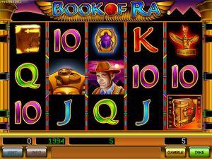 Real Money Slot -40091