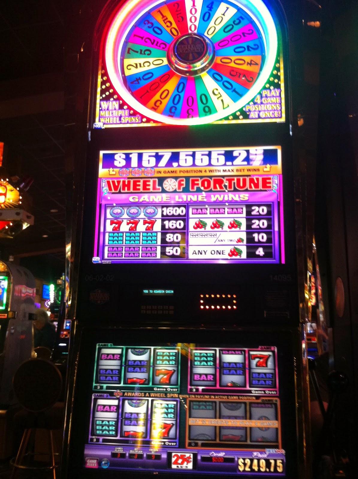 Casino Stories Play -30279