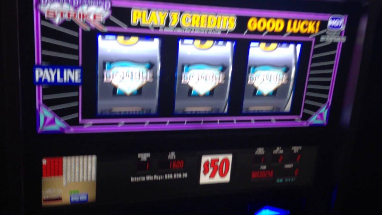 Win a Million -70852