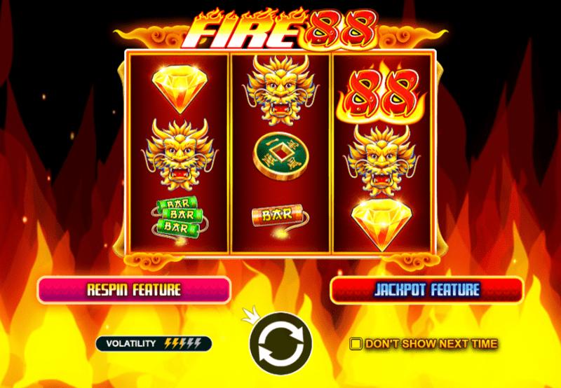 Honest Online Casino -57144