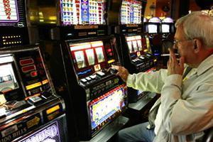 Manage Slots Bankroll -39669