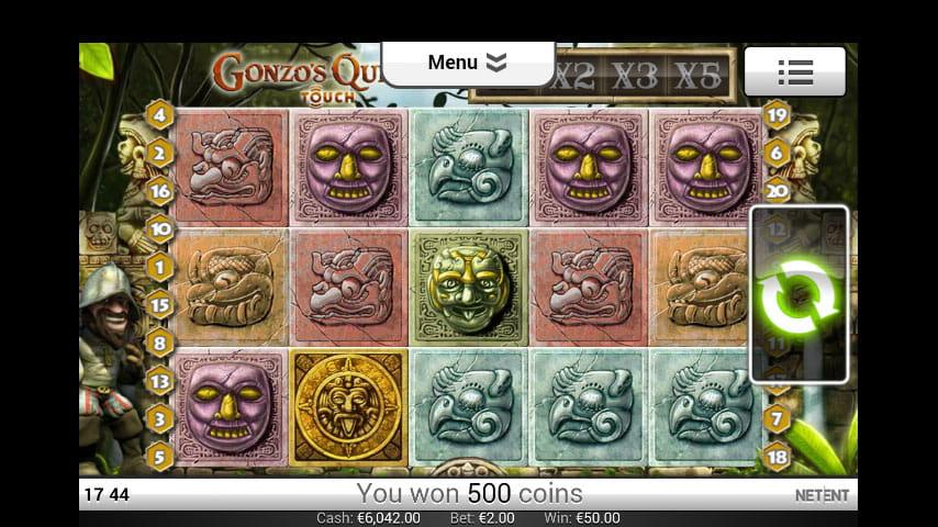 Best Online Casino -43192