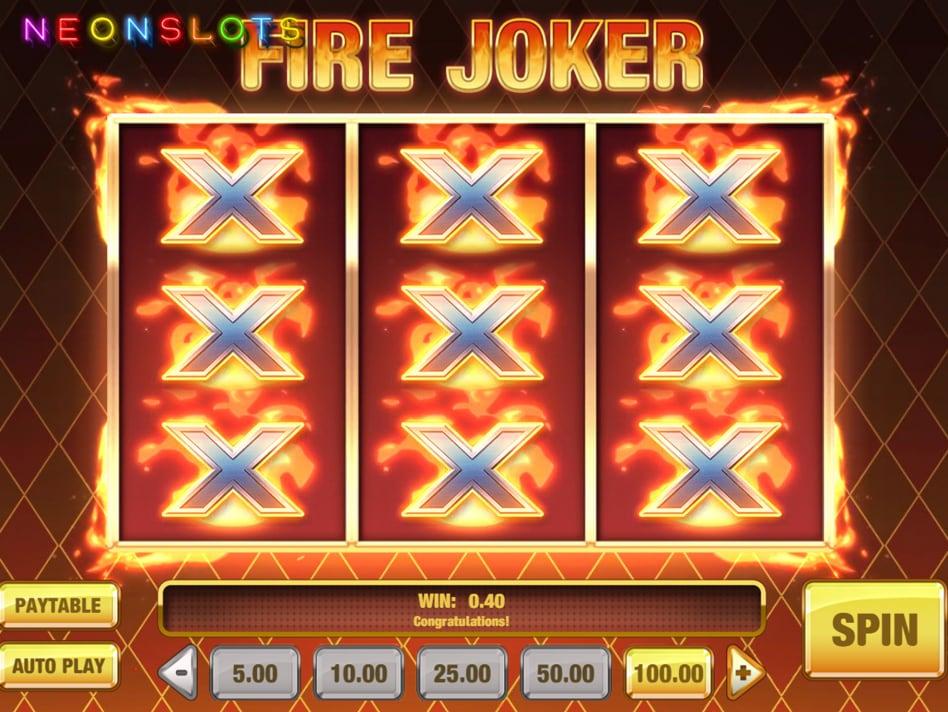 Speed Cash Slot -79519