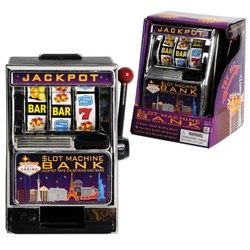 Bonanza Slot Save -57437