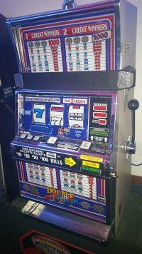 Video Poker -37905
