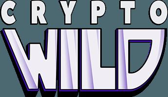 Crypto Casino Australia -31318