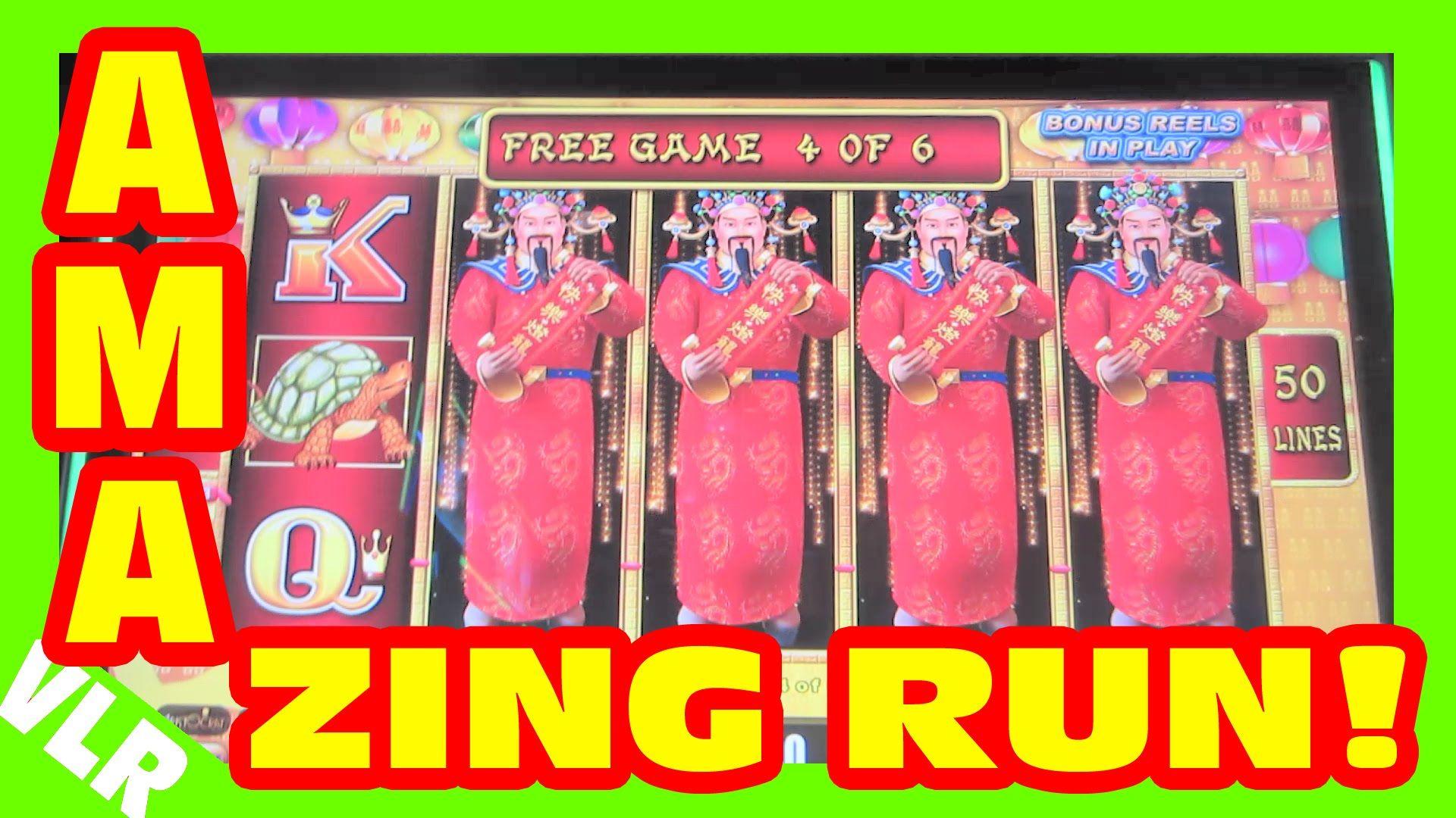 Winning Big Slotty -77388