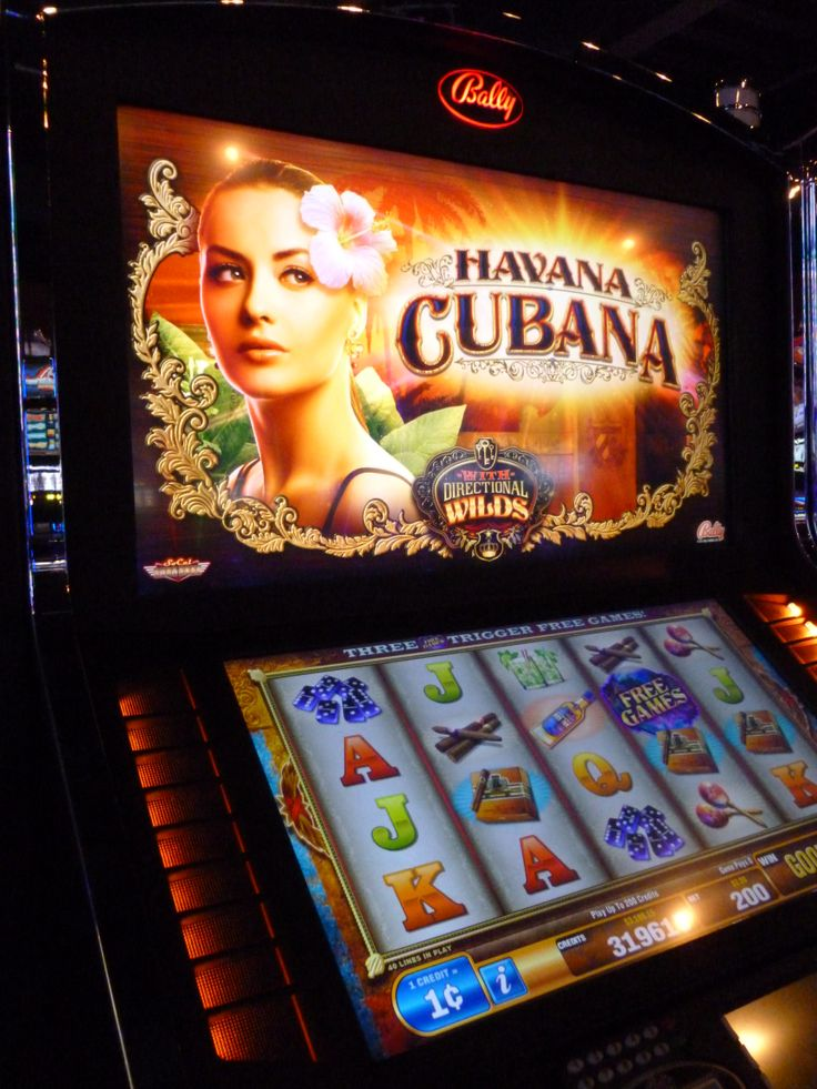 Best Casino -53563