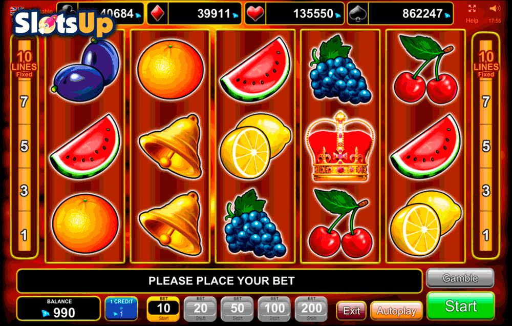 Can Win Roulette -97177