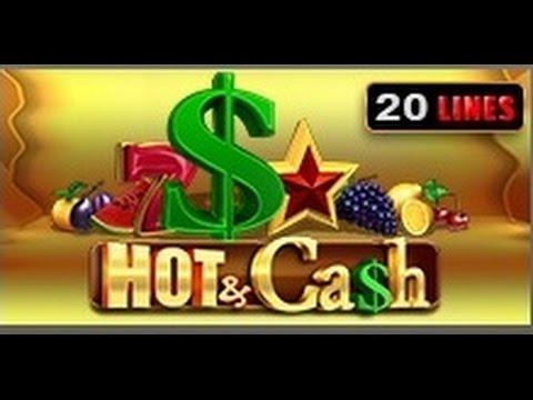 Casino Slot Machine -44805