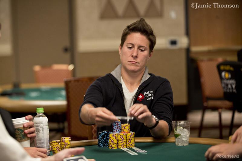 Professional Gamblers -37159