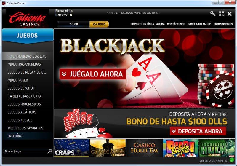 Best Online Blackjack -16456