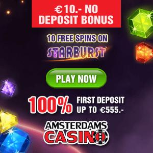 Top Casino Tips -81390