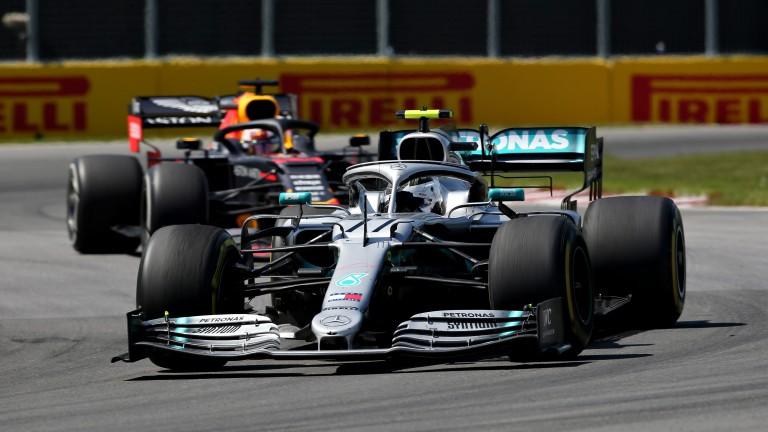 F1 Grand Prix -27659