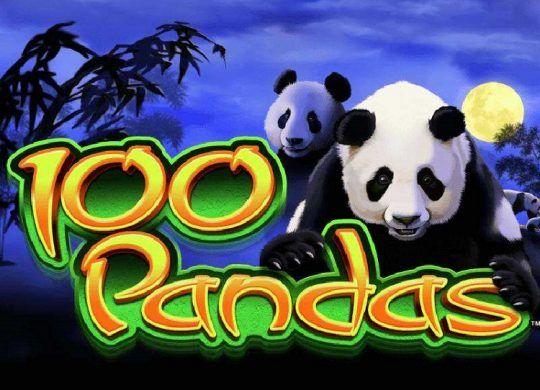 Top 100 Online -82458