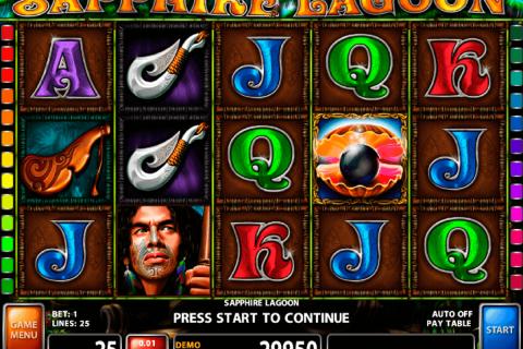 Casino Bonus -98235