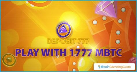 Gambling Apps Iphone -47932