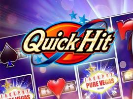 Jackpot Cash Casino -39038