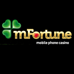 Mobile Casinos for -60257