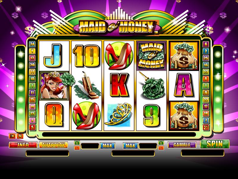 Bingo Online for -29913