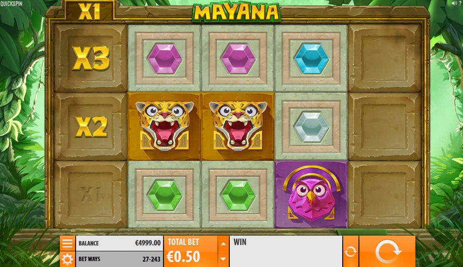 Best Casino in -51863