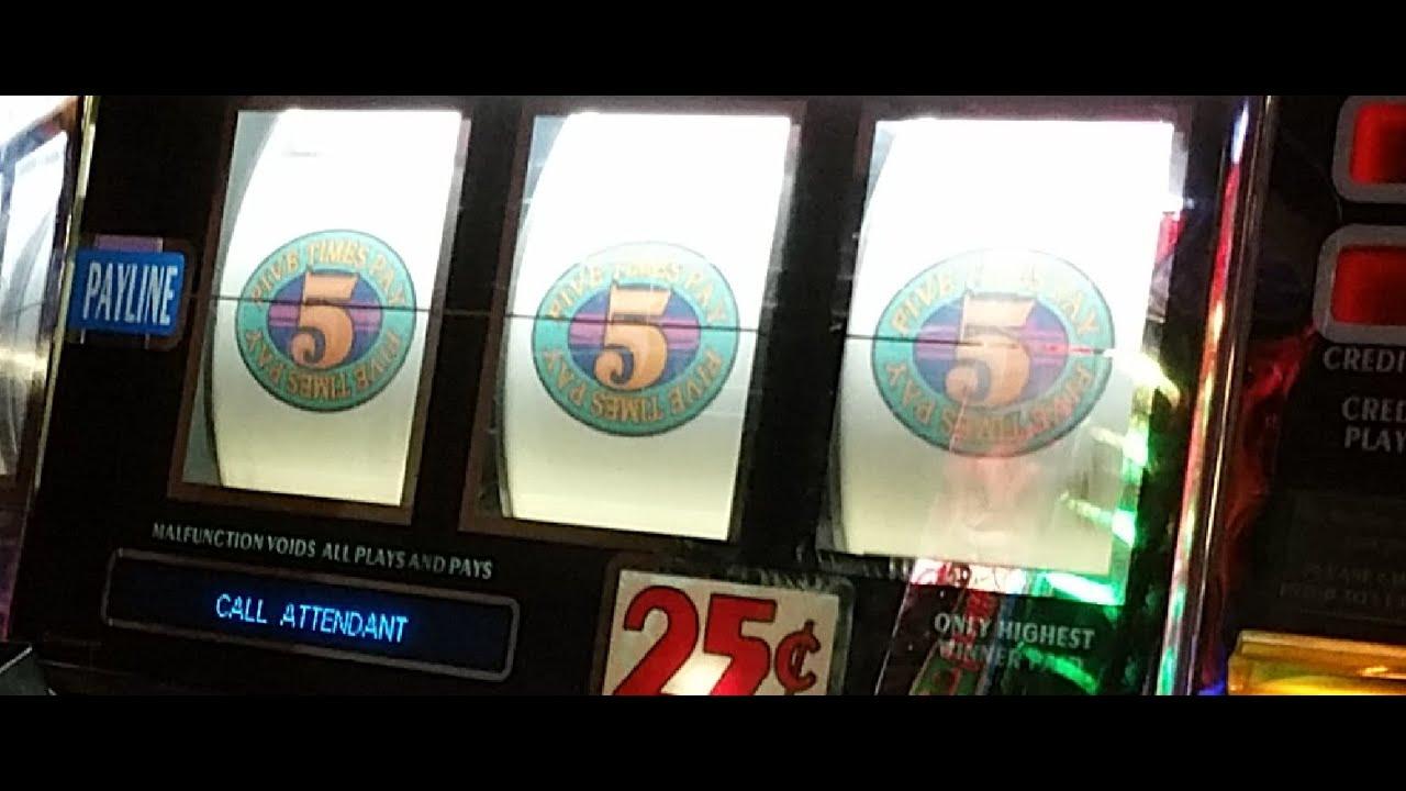 Jackpot Giant -26782