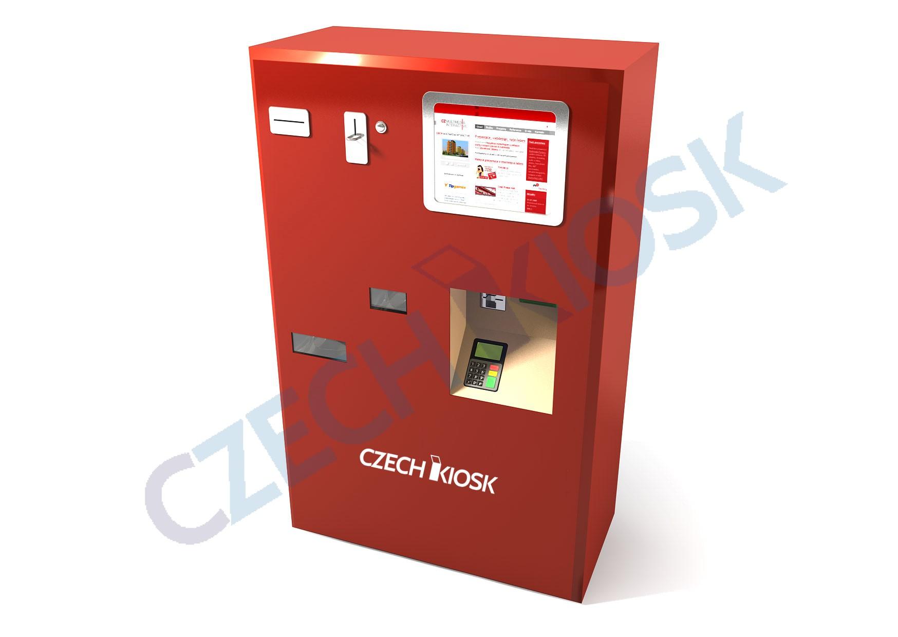 Slot Cash -37313