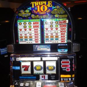 Jackpots Series -53049