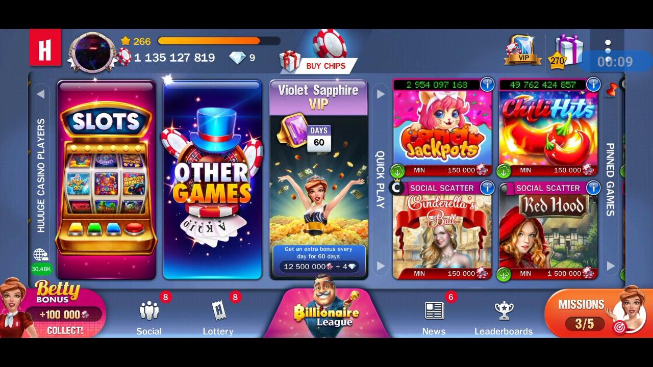 Turbo Casino -58869