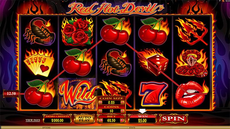 Casino in -37483
