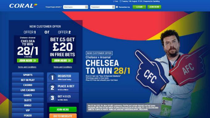 Online Gambling -68931