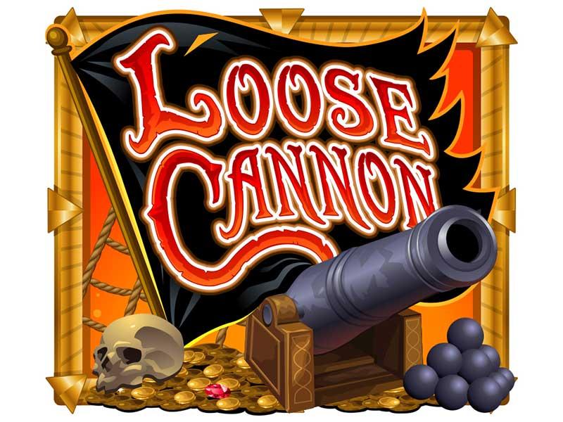 Jackpot Giant Slot -85093