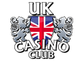Club Player Casino -42102