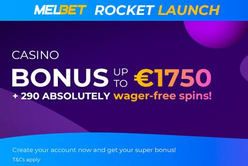 Betting Strategy -26808
