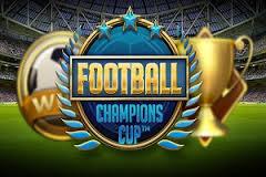 Football Champions -71369