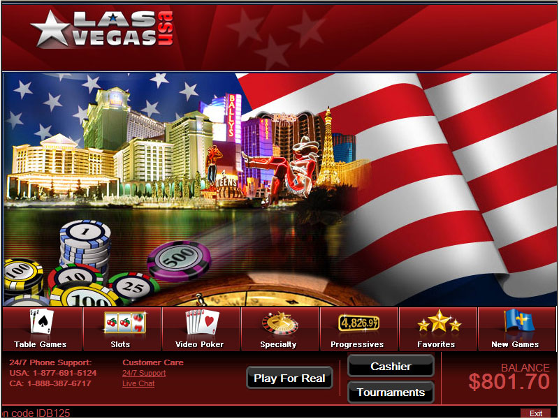 Betting Strategy -44435