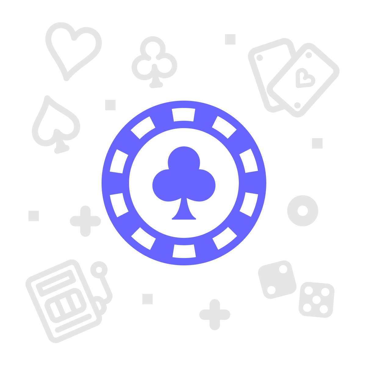 Primer Slots -45136