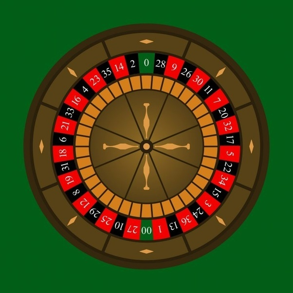 Winning System -35265