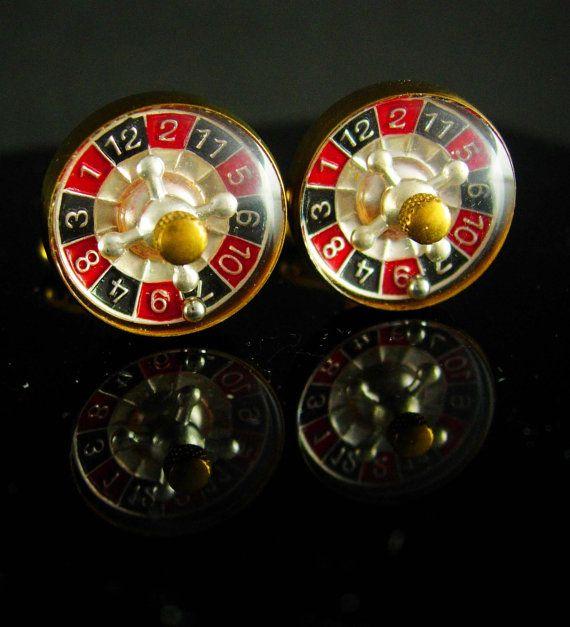 Best Casino -88229
