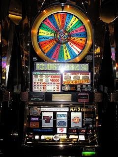 Progressive Betting System -63176
