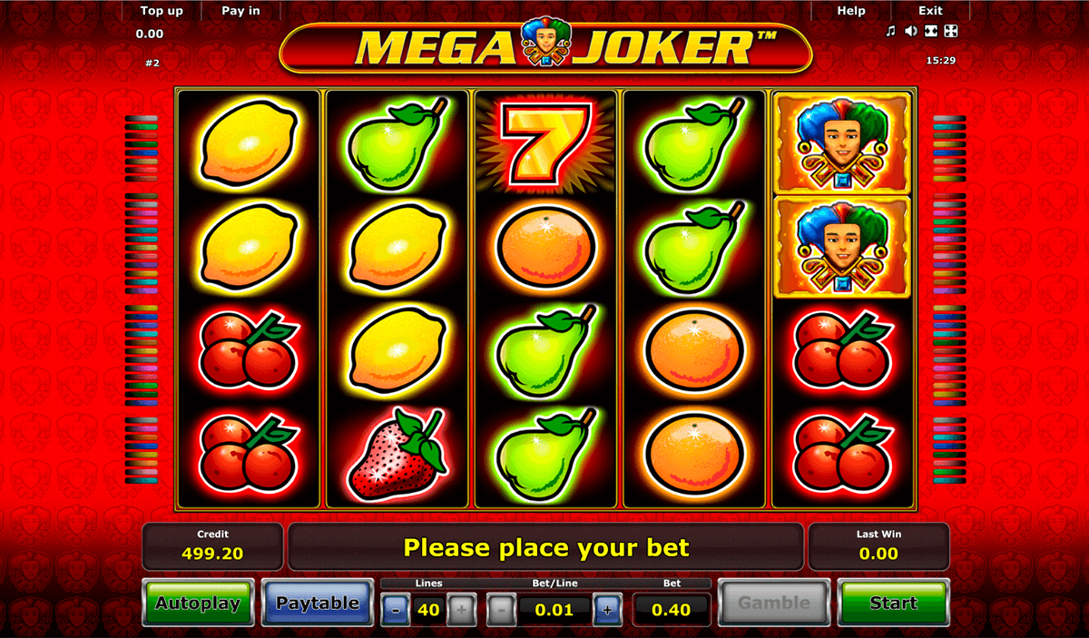 Epic Ape Slot -43814