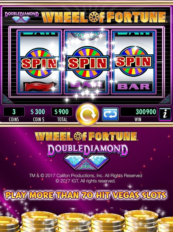 Best Slots in -75052