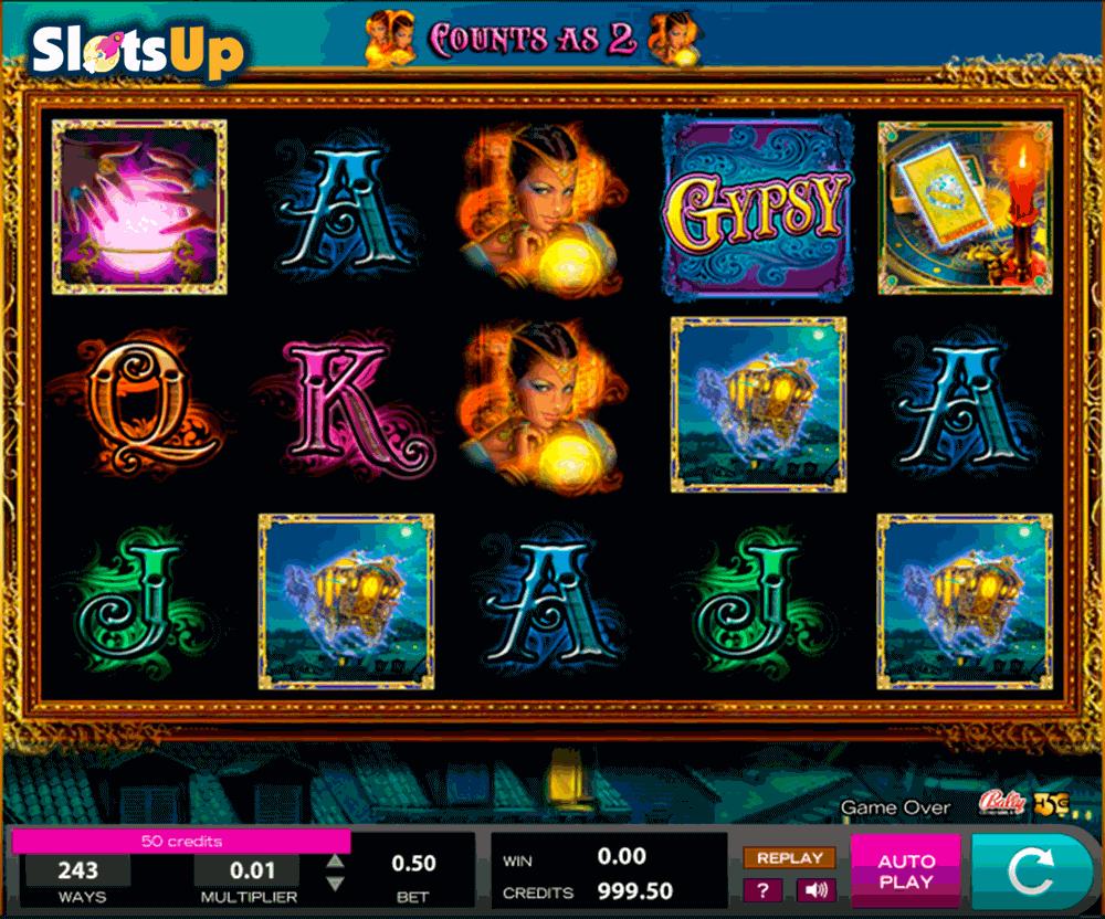 Free Progressive Slots -74600