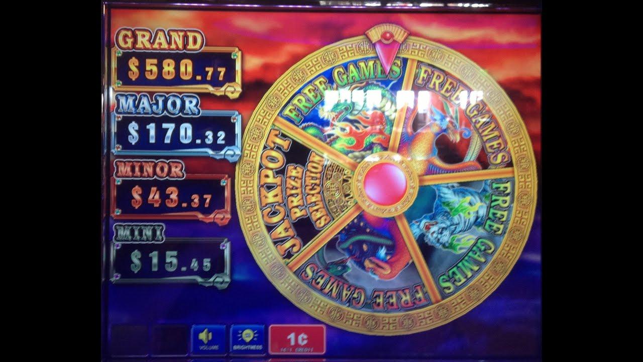 Slot Machines -62896