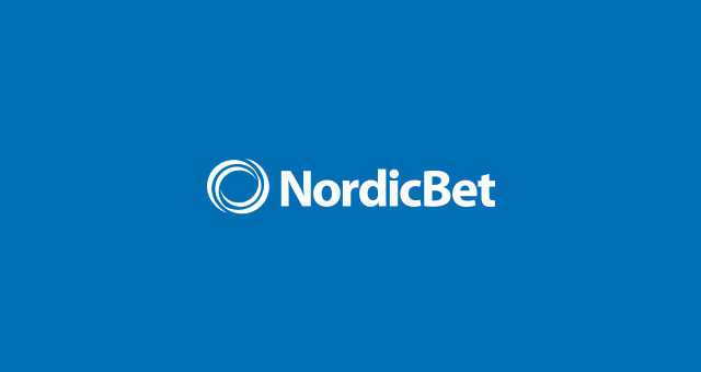 Cash Back Nordicbet -14837
