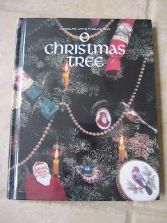 New Christmas Slots -70568