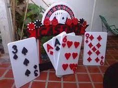 Casino Exchange -29483