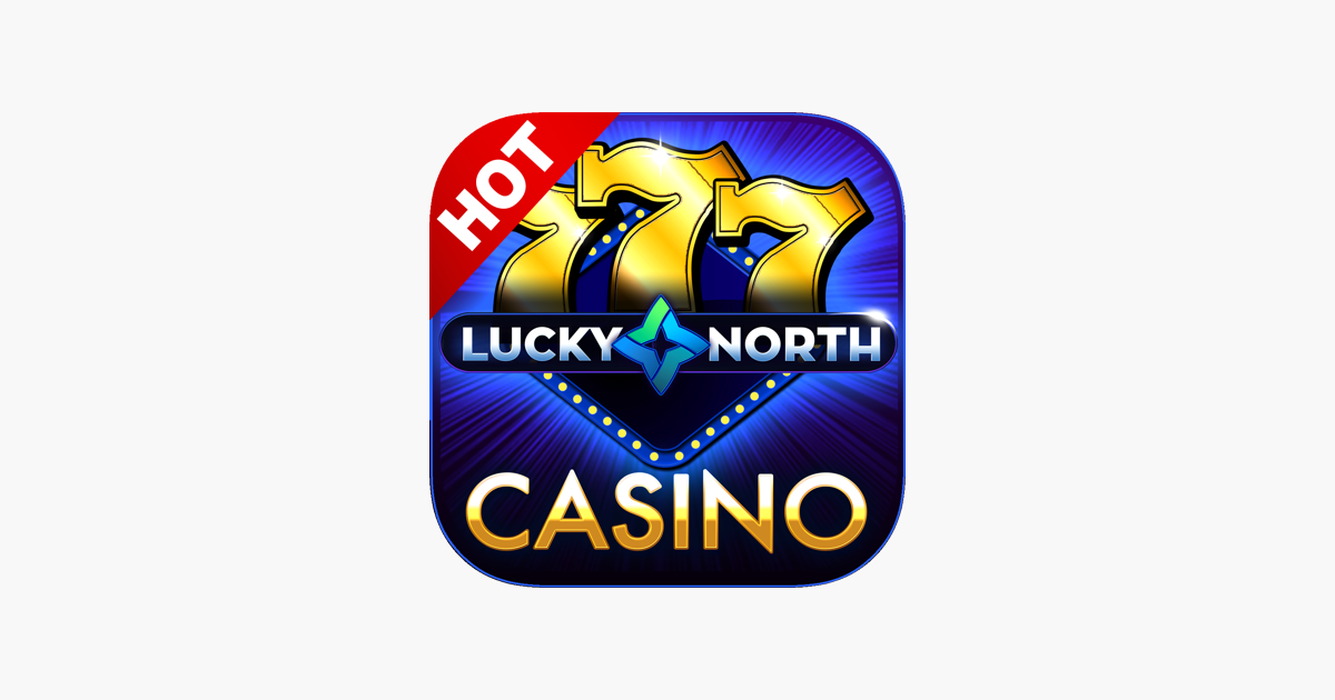 Casino Offers IPhone -91076