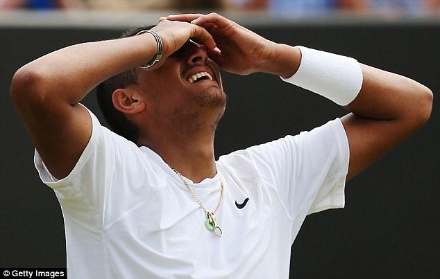 Wimbledon Odds -45394