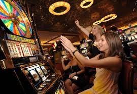 Club Casino Bonus -78323